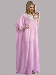 AVAILABLE IN ALL SIZES COLOR MAY SLIGHT VARY DUE TO COMPUTER RESOLUTION One Shoulder, Shoulder Dress, Dress Rental, Kaftan, Wedding Gowns, Dubai, Fancy, Formal Dresses, Color
