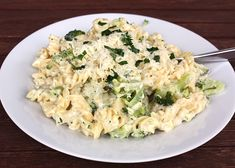 Potato Salad, Cauliflower, Easy Meals, Food And Drink, Healthy Recipes, Snacks, Vegetables, Ethnic Recipes, Diet