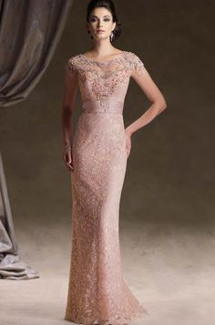Mother Of The Bride Dresses_Wedding Party Dresses_Findress