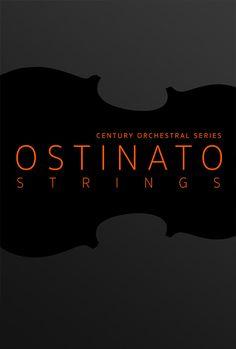 Century Ostinato Strings for Kontakt VST-AU-AAX > FREE Audio Plugins Audio, Movies, Movie Posters, Free, Films, Film Poster, Popcorn Posters, Cinema, Film Books