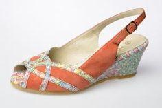 Nueva colección sandalias de piel SPIFFY. Primavera/Verano 2016 Hecho en España.  #handmade #madeinspain #hechoenespaña #calzado #sandalias #leather #zapatos #spiffy