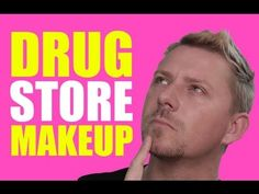Gossmakeupartist. I spent hours watching wayne goss's YouTube videos. They are short and sweet. He gives excellent advice and tips. And he's kind of adorable. He works on models but also does eye tutorials on himself which can be a little weird. Some of the products he reviews can only be found in the UK but you get the point.