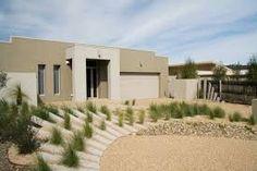 Image result for Australian coastal style