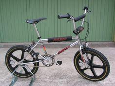 Raleigh Burner, Raleigh Chopper, Bmx Cycles, Raleigh Bikes, Bike Magazine, Bicycle Shop, Chopper Bike, Bmx Bikes, Old School
