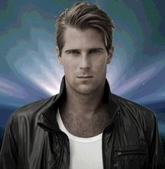 Jonas Altberg (aka Basshunter) ~ So good to work out too.plus he's HOT! Love Of My Life, My Love, I Luv U, Could Play, Music People, Christian Grey, Celebs, Celebrities, Handsome Boys