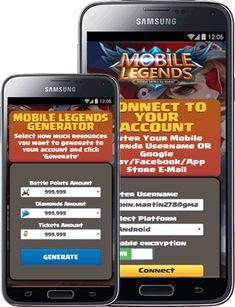 Mobile Legends Hack - Online Cheat Tool For Unlimited Resources Rogue Assault, Alucard Mobile Legends, Sexy Tattooed Men, Mundo Geek, Legend Games, Play Hacks, App Hack, Android Hacks, Hack Online