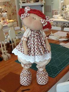 Foto: Mais uma linda página para conhecer. Tem bonecas maravilhosas. Vale a pena conferir.    https://www.facebook.com/LePoemeEstudio