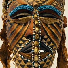 African Culture, African Art, Family Structure, Art Articles, Small Figurines, Republic Of The Congo, Inventions, The Creator, African Artwork