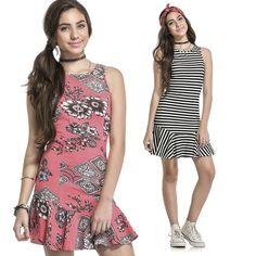 moda-teen-vestidos-primavera-verao-2016 (1)