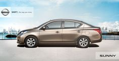 nissan sunny  http://autogadget46.blogspot.in/2012/10/nissan-price-hike-in-november.html