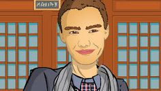 style barbie dress up games one direction