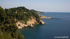 #chorwacja #croatia #kroatien #hrvatska najpiękniejsze miejsce nad Adriatykiem - Chorwacja! http://www.chorwacja24.info/