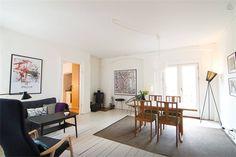 Dannebrogsgade 21, 4. tv., 1660 København V - Fantastisk 3 værelses på Vesterbro, 110 m2 #københavn #københavnv #vesterbro #ejerlejlighed #boligsalg #selvsalg