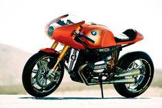 BMW 90 Concept