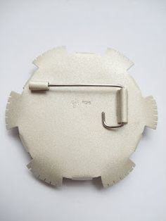 brooch clasps - Google Search