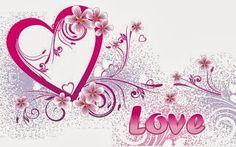Hình nền trái tim đẹp http://vietlike.vn/photo/category/43/anh-thien-nhien-dep/
