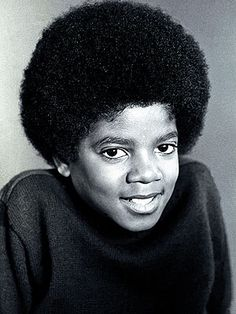 Michael Jackson...Child Prodigy  -  Born August 29, 1958, in Gary Indiana to Joe and Katherine Jackson, Michael Joseph Jackson - the seventh child in a family of nine kids - showed a gift for singing at an early age...  -  people.com