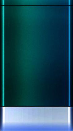 Wallpaper Edge, Plain Wallpaper, Phone Wallpaper Design, Metallic Wallpaper, Mobile Wallpaper, Wallpaper Backgrounds, Colorful Backgrounds, Luxury Wallpaper, Wallpaper Gallery