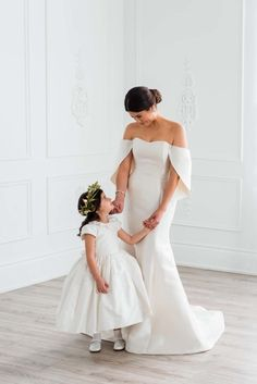 26 Real Wedding Bridal Styles We Love | Weddingbells