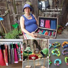 Interview, Html, Home Decor, Passion, Fabrics, Reading, World, Colors, Creative