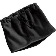 7bb20d4882493 Specially made Roll Brim Fleece Hat - Polartec® Wind Pro® (For Women ...