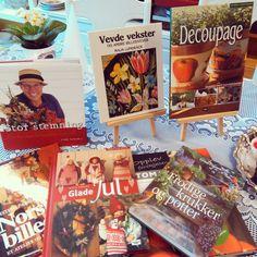 hobbybøker - Google-søk