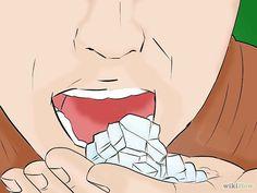 Treatment For Stomach Flu Stomach Flu, Children, Young Children, Boys, Kids, Child, Kids Part, Kid, Babies