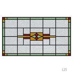 Art Nouveau, Art Deco, Amsterdam, William Morris, Stained Glass Windows, Kids Rugs, Pattern, Prints, House