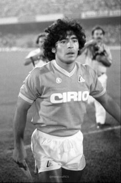 Diego Armando, Polo Shirt, Polo Ralph Lauren, Soccer, 1984, Football, Mens Tops, Wallpaper, Fashion