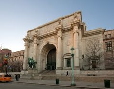 Saturday, August 3rd- join us for a fun filled day on the upper west side of NYC as we tour the New York Historical Society and the Natural History Museum.