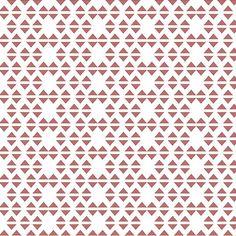 Scandinavische driehoek marsala