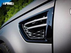 range-rover-sport-sc-by-platinum-motorsport-photo-gallery_3.jpg (1024×768)