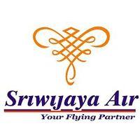 http://www.airpaz.com/id/airlines/SJ-Sriwijaya-Air  SJ Sriwijaya Air