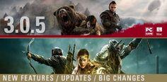 The Elder Scrolls Online v3.0.5 brings Update 14 and Morrowind