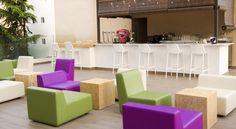 Booking.com: Hotel Fergus Maripins - Malgrat de Mar, Spanien