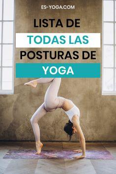 Yoga 1, Yoga Meditation, Beautiful Yoga Poses, Full Body Gym Workout, Yoga World, Yoga Anatomy, Yoga Mantras, Reiki, Yoga Teacher