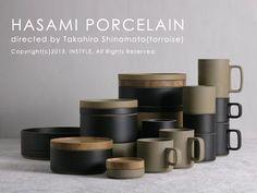 【楽天市場】HASAMI PORCELAIN Mug Cup (size:S/Black) 【HPB019/ハサミポーセリン/波佐見焼き/マグカップ/磁器】【cc-bk】【楽ギフ_包装】【楽ギフ_のし宛書】[06893:esprit lifestyle store