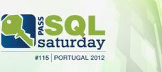 SQLSaturday com mais de 200 inscritos