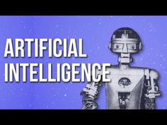 Artificial Intelligence: What We Have to Look Forward to and What We Have to…