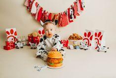 One year cake smash photos. Chick Fil A cake smash photos. Chick Fil A. Baby Birthday Themes, Baby Boy 1st Birthday, Birthday Photos, Diy Birthday, First Birthday Parties, Birthday Ideas, Cake Smash Photos, Christian Christmas, 1st Birthdays