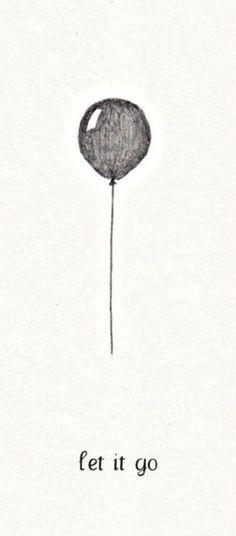 heartbroken-2.jpg 500×1,136 pixels