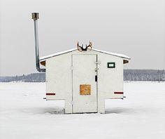 snygo_files-003-icehuts