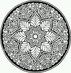 Mandala Coloring Pages, 43231 detailed pattern coloring pages . Adult Coloring Pages, Detailed Coloring Pages, Pattern Coloring Pages, Flower Coloring Pages, Mandala Coloring Pages, Printable Coloring Pages, Colouring Pages, Coloring Books, Coloring Sheets