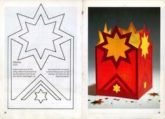 1428 luz - ManualidadeS Alemanas - Picasa Webalbumok