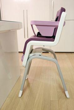 유압 높이 조절 의자에 대한 이미지 검색결과