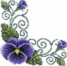 Embroidery Patterns - Embroidery Patterns And Ideas At Your Fingertips!