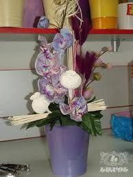 Slikovni rezultat za cvetni aranzmani od suvog cveca