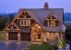 Committed to delivering unmatched excellence in designing, construction, and renovation for your homes