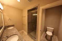 Alexandria Va Bathroom Remodeling Best Interior Wall Paint - Bathroom remodel lexington ky