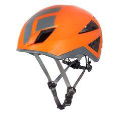 BD Vector Helmet $100